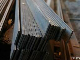 Полоса стальная, полоса 40х4, полоса купить, цена, гост, ст3