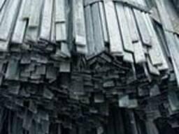 Полоса стальная сталь 20 ГОСТ 103-76 ціна купити гост
