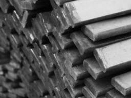 Полосы горячекатаные сталь 20Х13 2, 5-40 Х 25-300 купить