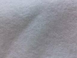 Полотенца махровые белые 40х70,