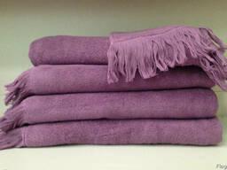 Towels, махровые полотенца, полотенца для отелей, рушники