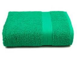 Полотенце махровое Туркменистан размер 50 на 90 под заказ