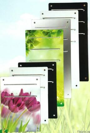 Полотенцесушители стекло-керамические 3 в 1 Скидка 10%!