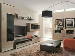 Польская мебель BRW (БРВ) в Киеве, Купить мебель у нас