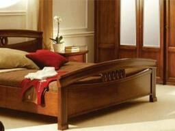 Хмельницкий Польская мебель из натурального дерева: Woodways