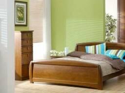 Польская мебель из натурального дерева: Woodways - мебель