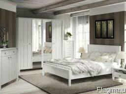 Польская мебель MM Bravo. Киев Доставка мебели ММ Браво по