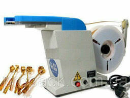 Полуавтоматичний Кліпсатор TD-E Hualian Machinery Group