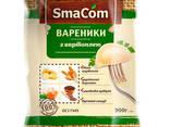 Полуфабрикаты вареники ТМ Smacom - фото 2