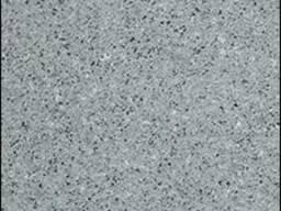Полукоммерческий линолеум Juteks Strong Scala 6275