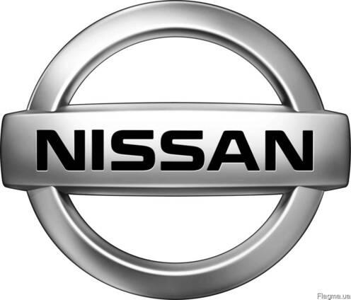 Разборка Nissan Micra Murano Navara New Micra Note X-Trail