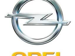 Рулевая рейка насос гура Opel Agila Astra Calibra Corsa
