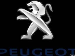 Рулевая рейка насос гура Peugeot 407 607 806 807 1007