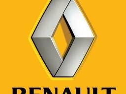 Разборка Renault Laguna Megane Scenic