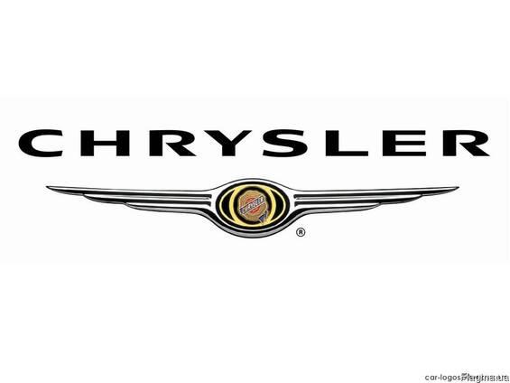 Разборка запчасти детали новые б/у Chrysler 300C Grand Voya