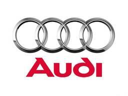 Разборка запчасти детали новые б/у Audi Ауди Q7 A4 A5 A6 A7