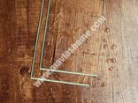 Полы НПЦ / Rigid Core SPC Flooring / Виниловые полы - фото 1
