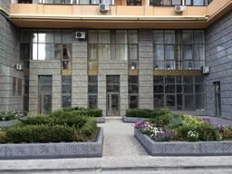 Помещение 193 метра улица Генуэзская
