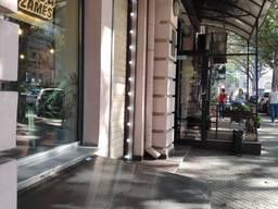 Продается магазин на Ришельевской
