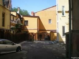 Помещение под отель или апартаменты, Одесса, ул. Троицкая - фото 3