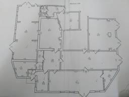Помещения 450 м. производственно-складские район ул Морозова