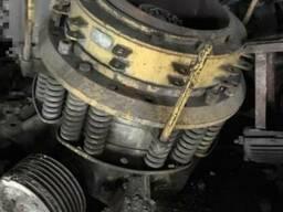 Помогу с реализацией завода на оборудование и металлолом - фото 4