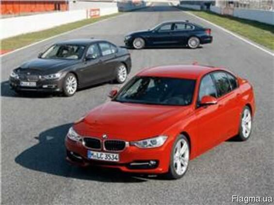 Помощь в поиске фирмы-владельца авто на Литовских номерах.