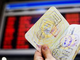 Помощь в получении Национальной визы в Польшу. Виза