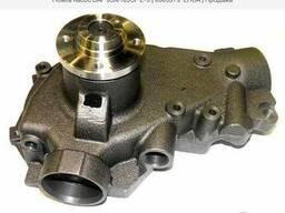 Помпа насос DAF 95XF/85CF E-3 | 0683579