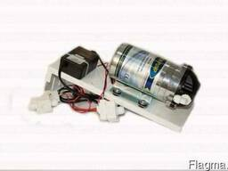 Помпа насос для системы обратного осмоса Dertin Pump 8806