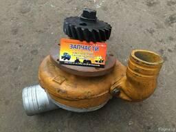 Помпа (насос водяной) Т-130