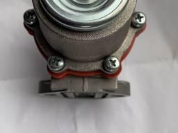 Помпа ручної підкачки палива до МТЗ-320, МТЗ-321, МТЗ-320.4, МТЗ-320.5