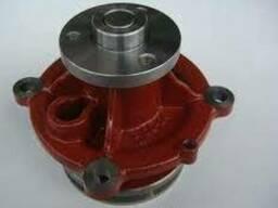 Помпы (водяные насосы) для двигателей Deutz