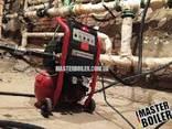 Помывка теплых полов - фото 1