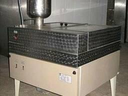 Пончиковый автомат АП-3М
