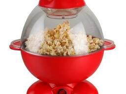 Попкорница Popkorn Maker