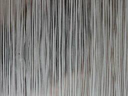 Порезка рифленое узорчатое стекло в двери - фото 3