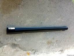 Порог левый 76851-CL71A на Infiniti FX35 03-08 (Инфинити ФХ