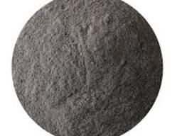 Порошок железный ПЖВ3, Reduced iron powder