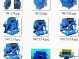 Запасные части к поршневым компрессорам ПК ПКС ПКСД ПТМЗ - фото 6