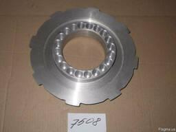 Поршень гидромуфты Т-150 150. 37. 127-1