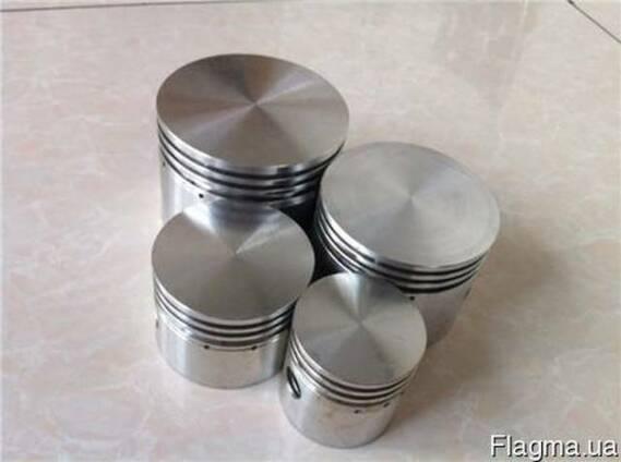 Поршень компрессора 60, 65, 70, 78,2, 80 и 90 мм