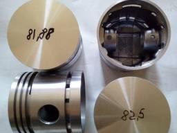Поршень компрессора У-43102