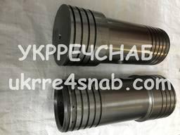 Поршень КП03. 00. 01 на компрессор ЭКП 70/25, ЭКП 210/25, ЭКП 280/25