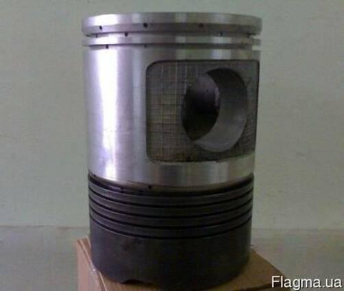 Поршень ПД1М.04.001 Дизель Д50