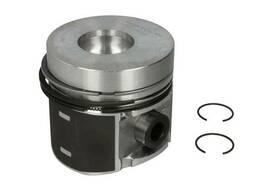 Поршень ремонтний (+0.50mm) 04178304, 04179541 для двигателей Deutz 1011