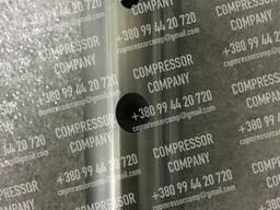 Палец 2ОК1. 22. 02 на компрессор 2ОК1
