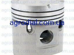 Поршень ЗИЛ-130 /130-1004015П-А3 /ЛАЗ-695