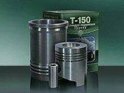 Поршневая Группа Т-150 | Т-150К | СМД-60 | СМД-72 | КС-6