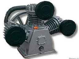 Поршневой блок головка LB-75 Aircast